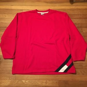 MEN'S TOMMY HILFIGER CREWNECK